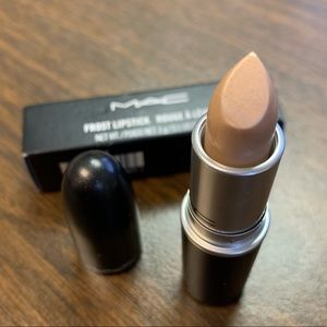 Limited Edition/Discontinued MAC Frost💄- Tanarama